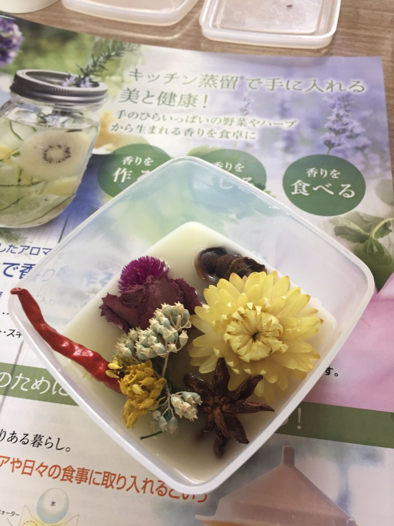chyokoto-(1)